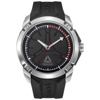 Reebok Men's Watches RB RD-COM-G2-S1IB-BR