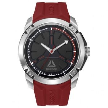 Reebok Men's Watches RB RD-COM-G2-S1IR-BR