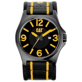 Caterpillar Men's Watches CAT PK.161.61.137