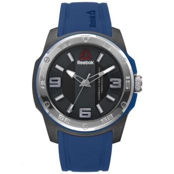 Reebok Men's Watches RB RD-BAR-G2-CBIB-B1