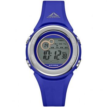 Reebok Women's Watches RB RD-COR-L9-PLPL-S1
