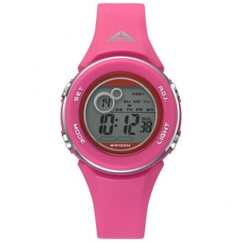 Reebok Women's Watches RB RD-COR-L9-PPPP-SP
