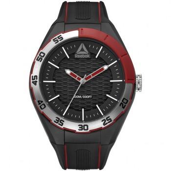 Reebok Men's Watches RB RD-EM2-G2-PBIB-BR