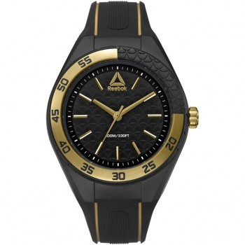 Reebok Men's Watches RB RD-EM2-L2-PBIB-B2