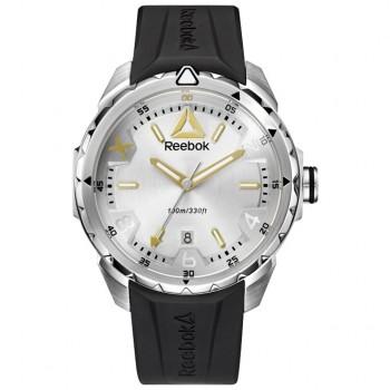 Reebok Men's Watches RB RD-IMP-G3-S1IB-12