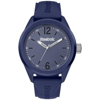 Reebok Men's Watches RB RF-SDS-G2-PNIN-N1