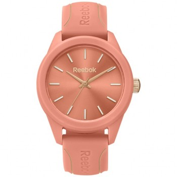 Reebok Women's Watches RB RF-SPM-L2-PCIC-C3