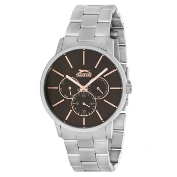 Slazenger Men's Watches SLZ SL.09.6010.2.04