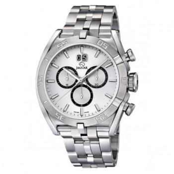Jaguar Special Edition Men's Watches JAG J654/3