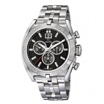 Jaguar Special Edition Men's Watches JAG J654/2