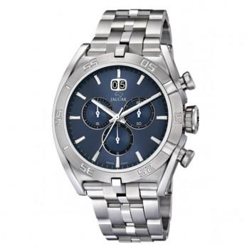 Jaguar Special Edition Men's Watches JAG J654/5