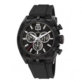 Jaguar Special Edition Men's Watches JAG J655/2