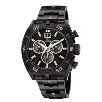 Jaguar Special Edition Men's Watches JAG J656/2
