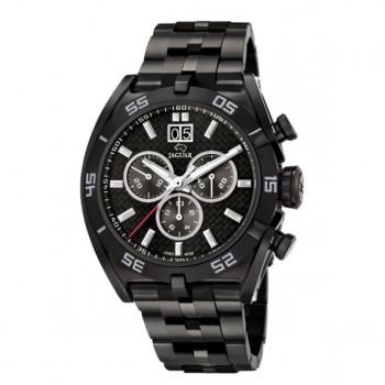 Jaguar Special Edition Men's Watches JAG J656/2