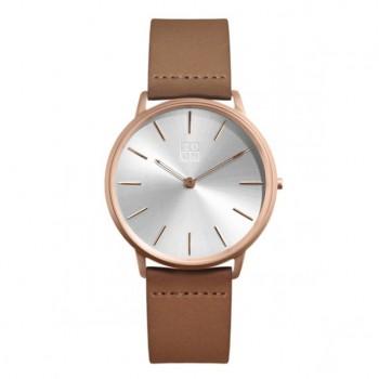 Zoom Men's Watches ZM 5010M.2505
