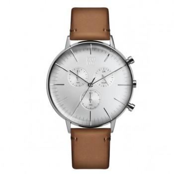 Zoom Men's Watches ZM 6069M.2501