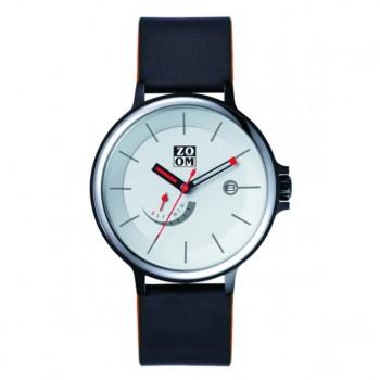 Zoom Men's Watches ZM 7110M.2501